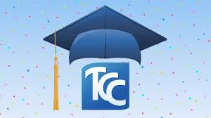 TCC Northeast Campus - Class of 2020 Graduate Video - Amie ...