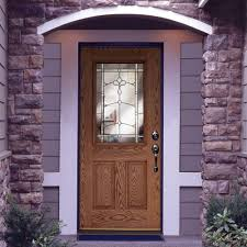 glorious doors home depot home depot outside doors with glass image collections glass door