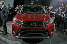 2018 toyota kluger. beautiful 2018 2017 toyota kluger images photo 2048 x 1360 throughout 2018 toyota kluger