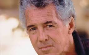 Jed Allan Dies: Soap Star On 'Days Of Our Lives' And 'Santa Barbara' Was 84  – Deadline