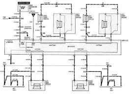 1992 bmw 325i wiring diagram wire center \u2022 BMW System Wiring Diagram 1988 bmw 325i wiring diagram 1988 circuit diagrams wire center u2022 rh linxglobal co 1992 bmw 325i stereo wiring diagram bmw wiring harness diagram