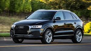 2018 audi q3. brilliant 2018 2018 audi q3 throughout audi q3 e
