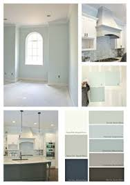 choosing interior paint colors for home. Plain For Tips For Choosing Whole Home Paint Color Scheme On Interior Colors For P
