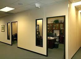 office partition design ideas. Dazzling Design Ideas Office Divider Walls Marvelous Decoration A Glass . Partition