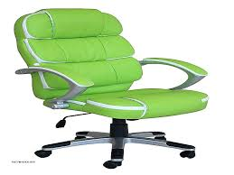 green office ideas awesome. Lime Green Office Supplies Desk Chair Awesome Executive Chairs . Ideas