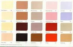 Enamel Paints Enamel Paint Colours Latest Price