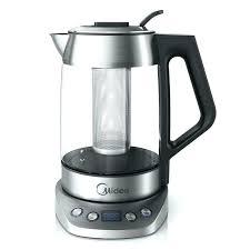 glass electric tea kettle glass electric tea kettle qt glass electric tea kettle best glass electric tea kettle electric glass tea kettle with infuser