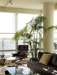 riverhouse living room contemporary living room new york