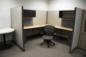 small office furniture design. Get Impressive Look With New Office Furniture Small Design