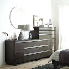 ikea bedroom furniture dressers. Ikea Bedroom Furniture Contemporary Best Trending Ideas On Dressers .