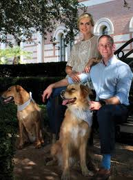 Trey Mattson | Jones Graduate School of Business at Rice University