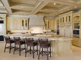 tuscan kitchen lighting. the 25 best tuscan kitchen colors ideas on pinterest tuscany and paint lighting l