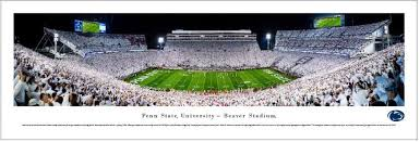 Beaver Stadium Facts Figures Pictures And More Of The
