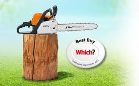 Small Picture Vale Gardens Ltd Approved STIHL VIKING Dealer in Evesham