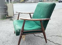 Refurbished furniture before and after Prepare Refurbished Old Furniture Redesigned Furniture Rescuing Furniture Is Separate Segment That Showroom Offers Pieces Of Malaikasco Refurbished Old Furniture Malaikasco
