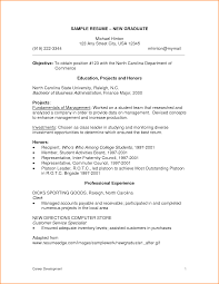 Rn Resume Bag The Web Resume Sample For Graduate Nurse Pics