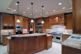 Custom Kitchen Cabinets Miami About Your Dreams Cabinets Corp Kitchen Cabinets For Miami