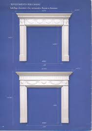 awesome plans white fireplace mantel with chimney for fireplace then excerpt fireplace decorations images chimney decoration ideas