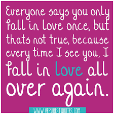 Romantic Love Quotes For Boyfriend Adorable Cute Funny Love Quotes To Say To Your Boyfriend Image Romantic