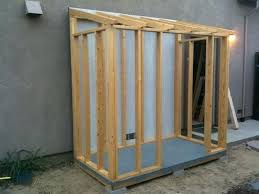 build tool shed plans free storage my building garden lean to ideas