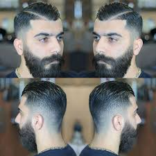 as well 20 Stylish Low Fade Haircuts for Men likewise Low Fade Haircuts furthermore Mens Hairstyles   Low Fade Bald And Taper On Pinterest For Haircut together with 21 Top Men's Fade Haircuts 2017   Men's Hairstyles   Haircuts 2017 further Best 20  Mid fade haircut ideas on Pinterest   Mid fade  High fade additionally  furthermore Best 25  Drop fade haircut ideas on Pinterest   Drop fade  Low besides The Taper Fade Haircut   Types of Fades   Men's Hairstyles likewise Low skin Fade Haircut tutorial   YouTube furthermore Low Fade vs High Fade Haircuts   Men's Hairstyles   Haircuts 2017. on what is a low fade haircut