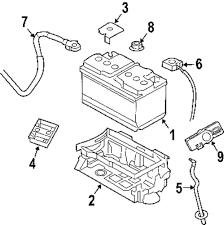 Kia sportage wiring diagram service manual 123wiringdiagram online