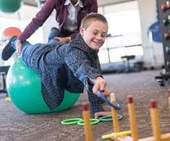 Occupational Therapy Aide Occupational Therapy Assistant Vs Physical Therapist