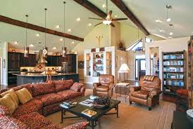 recessed lighting in vaulted ceiling vaulted ceiling lighting with cool vaulted ceiling interior design vaulted ceiling recessed lighting in vaulted