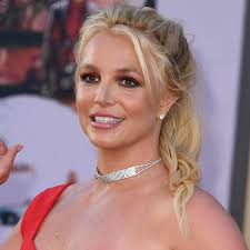 Britney jean spears (born december 2, 1981) is an american singer, songwriter, dancer, and actress. Britney Spears S Father Remains In Control Of Conservatorship For Now The New York Times