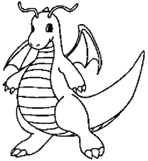Pokemon Printable Coloring Pages For Kids And Adults Page