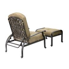 reclining patio chairs. stunning reclining patio chairs with ottoman 38 additional ikea office chair o