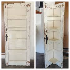 baby nursery beauteous about corner shelves wall mount pleasant door antique shelf jesse will make this one day out old how tile pallets shutters wood for