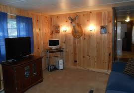Small Picture Mobile Home Living Room Paint Ideas Mobile Homes Ideas Trailer