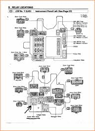 toyota ac wiring diagrams wiring diagram val electrical wiring diagram 2007 toyota camry etc s data diagram toyota ac wiring diagrams