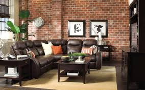 For Decorating Your Living Room Living Room Elegant Plants Living Room Decor With Brown
