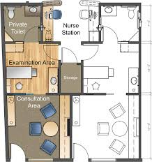 Office  31 Home Office Very Small Design Ideas House Great Best Pediatric Office Floor Plans