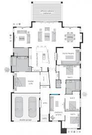 beach house floor plans australia new free australian house designs and floor plans elegant modern of