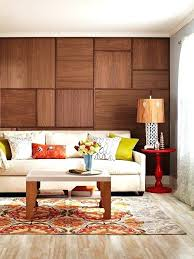 veneer wall panels how to work with wood versatile veneer do it yourself decorating ideas wood veneer wall panels