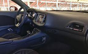 2018 dodge challenger interior.  2018 nydn_2018dodgechallengersrtdemoninteriordashboard with 2018 dodge challenger interior