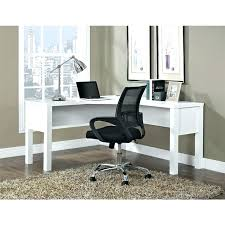 cheap home office furniture. Overstock Home Office Desk Amazing Large Corner Free Shipping Today Pertaining Cheap Furniture E