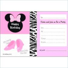 wonderful party city invitations for baby shower party city minnie mouse