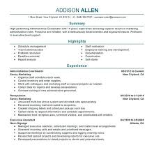 I Want To Create My Resume Free Create A Resume Englishor Com
