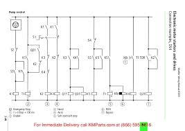booster pump control panel wiring diagram booster wiring manual english on booster pump control panel wiring diagram