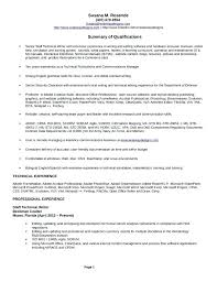 Technical Writing Resume Sample Best of Technical Writer Resume Objective Technical Writer Resume Resume