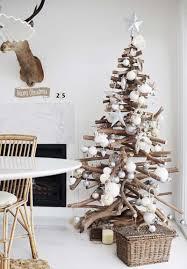 Unconventional Christmas Tree Ideas-designrulz (13) ...