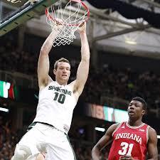 2016 NBA Draft Breakdown: Matt Costello - BT Powerhouse