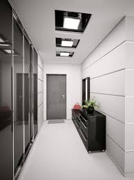 Sliding Closet Doors Design Ideas And Options HGTV - House hall interior design