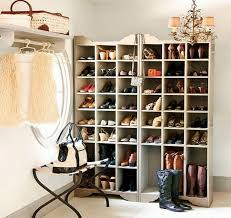 diy closet ideas closet shoe storage ideas closet shoe storage design home