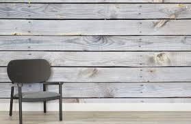 driftwood-textures-room-wall-murals