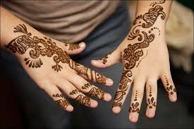 Small Picture Pakistani Mehndi Designs 40 Exquisite Designs To Make Heads Turn